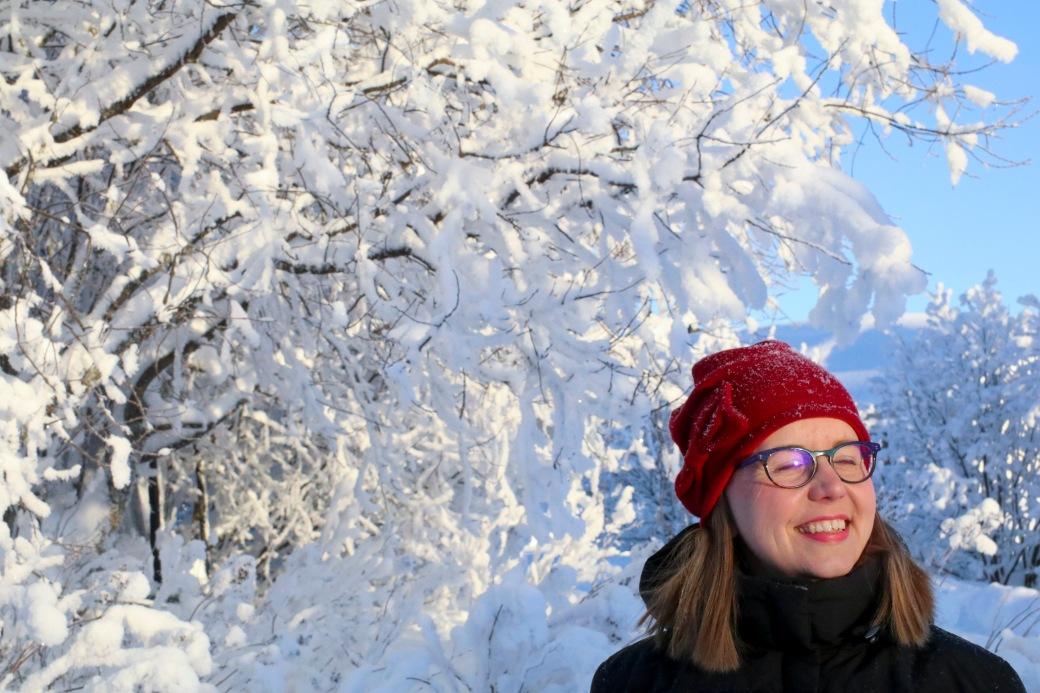 Liisa_talvi01